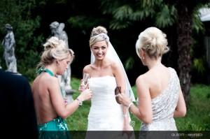 028 fotografo matrimonio villa rusconi clerici