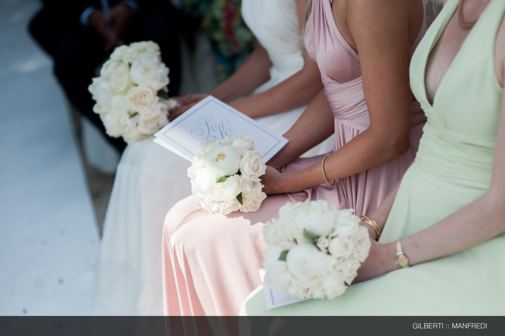 028-tuscany-wedding-photographer