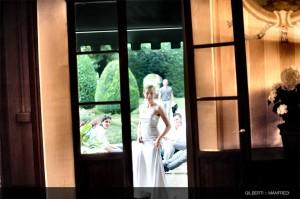 029 fografo matrimonio cremona villa calciati