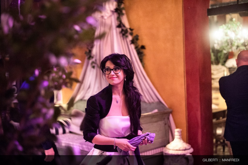 029 fotografo matrimonio emilia romagna