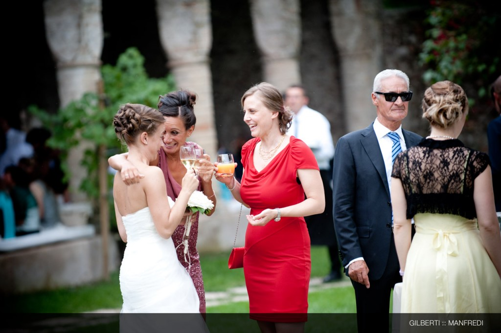 029-fotografo-matrimonio-reportage-brescia