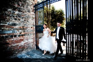 029 fotografo matrimonio toscana castello di villanova