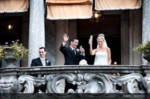 029 fotografo matrimonio villa rusconi clerici