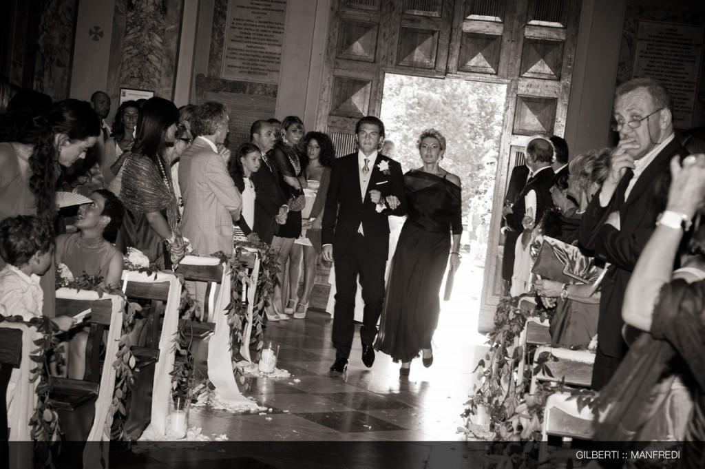 029 fotografo reportage matrimonio modena
