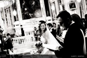 029 reportage matrimonio liguria santa margherita ligure