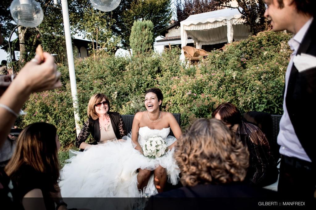 029 reportage matrimonio villa rosa dei venti