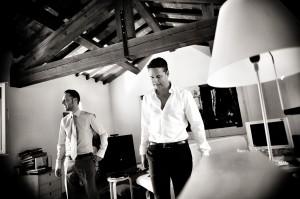 03 Wedding Modena