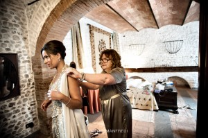 03 preparazione sposa