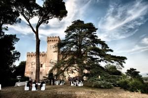 030 castello santa maria novella