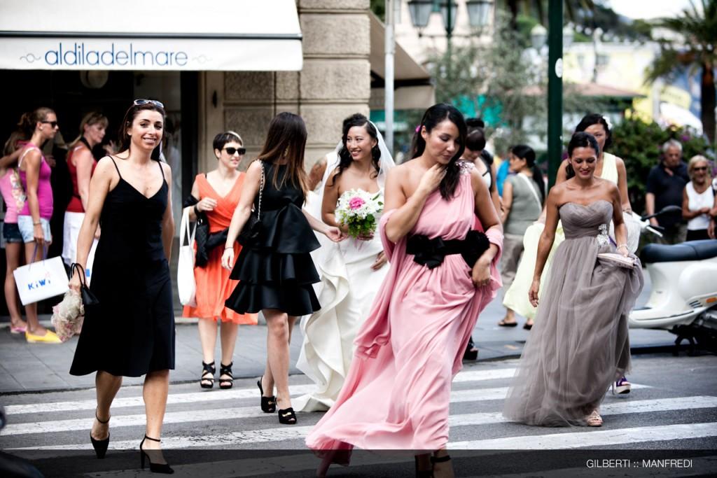 030 fotografo matrimonio brescia arrivo della sposa