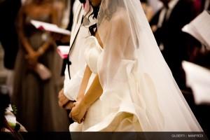 030 fotografo matrimonio liguria basilica santa margherita ligure