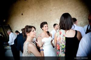 030 fotografo matrimonio lodi castello di paderna