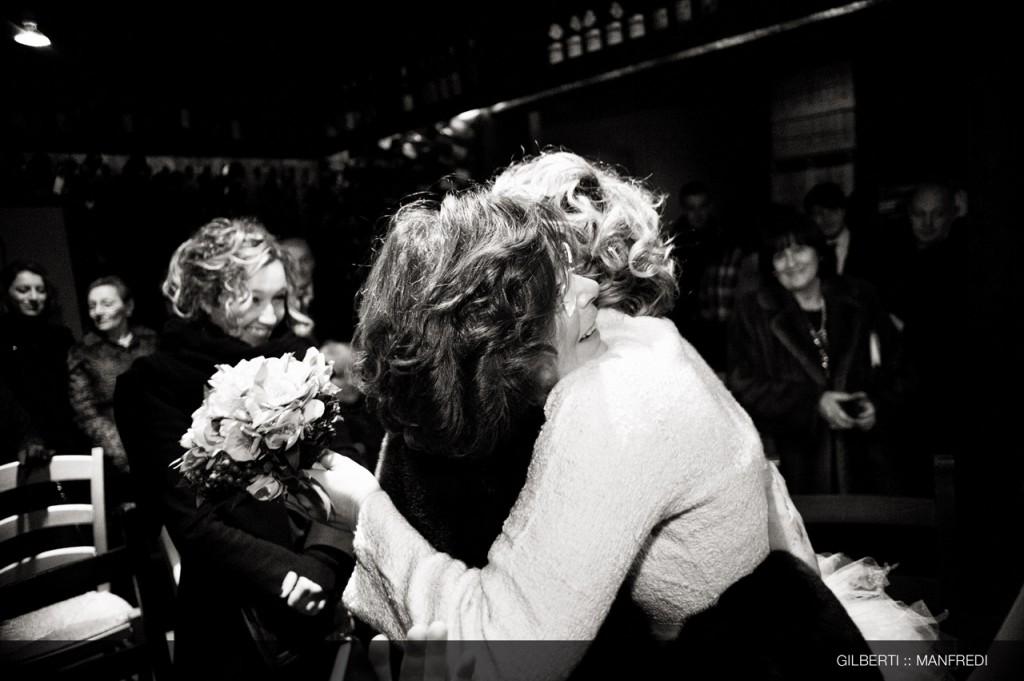 030-fotografo-matrimonio-reportage-brescia