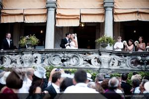 030 fotografo matrimonio villa rusconi clerici