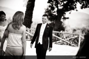 030 reportage matrimonio toscana castello di villanova