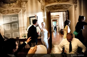 030 villa calciati matrimonio