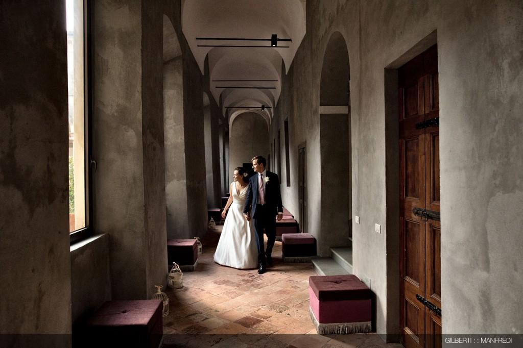 Villa Affaitati Grumello Cremonese