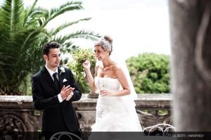 031 fotografo matrimonio aosta
