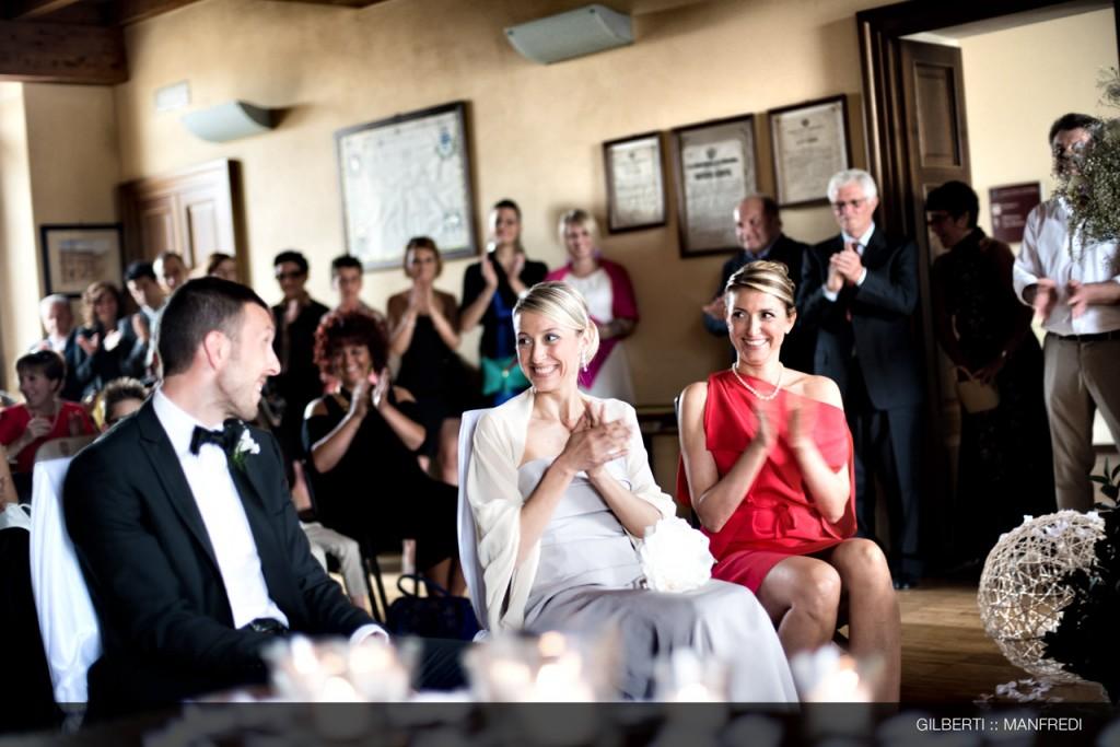 031 fotografo matrimonio aosta cerimonia matrimonio