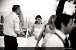 031 fotografo matrimonio castello di villanova toscana