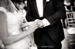 031 fotografo matrimonio como villa pizzo cernobbio  scambio degli anelli