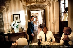 031 fotografo matrimonio cremona villa calciati
