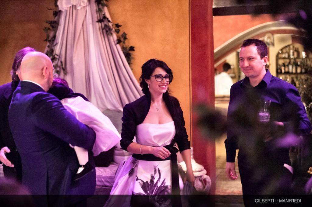 031 fotografo matrimonio emilia romagna