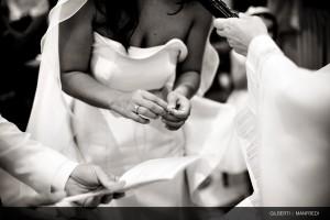 031 fotografo matrimonio genova scambio degli anelli