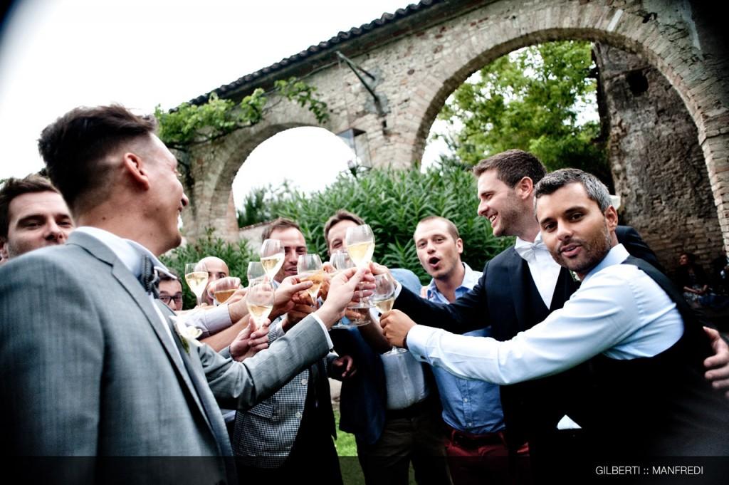 031-fotografo-matrimonio-reportage-brescia