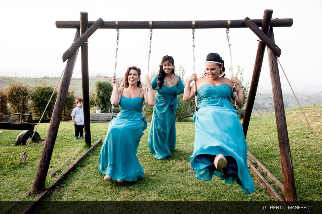 031 fotografo reportage matrimonio villa rosa dei venti