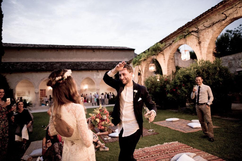 032-Ballo-degli-sposi