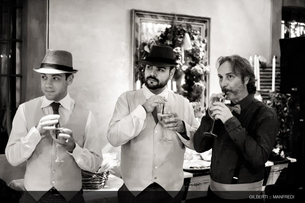 032 fotografo matrimonio emilia romagna