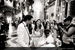 032 fotografo matrimonio liguria