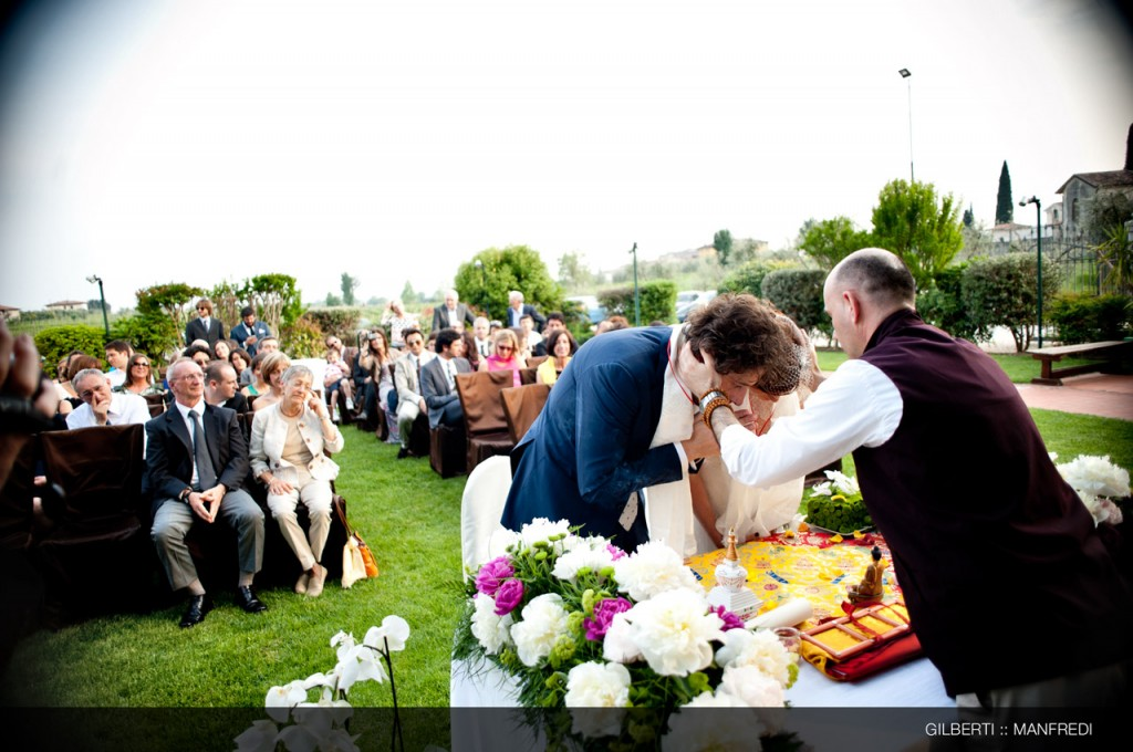 032-fotografo-matrimonio-reportage-brescia