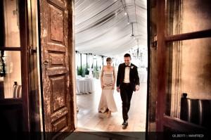 032 fotografo reportage matrimonio cremona villa calciati