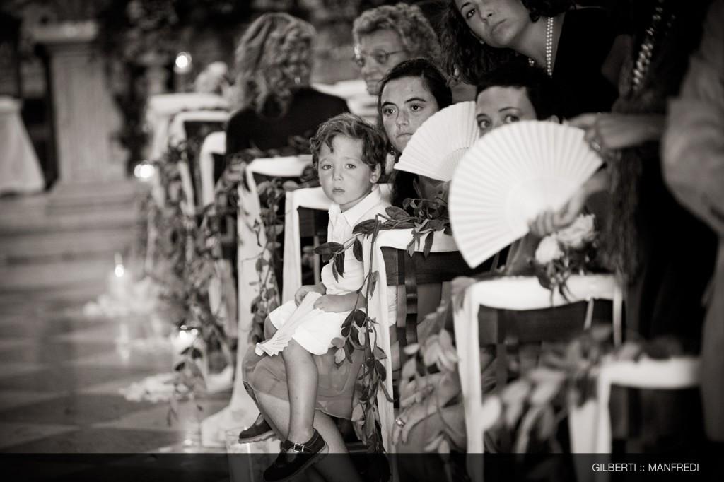 032 fotografo reportage matrimonio sassuolo