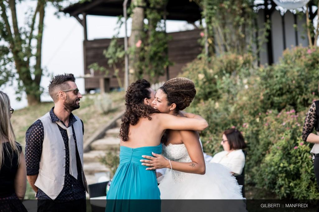 032 fotografo reportage matrimonio villa rosa dei venti