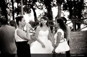 032 reportage matrimonio toscan castello di villanova