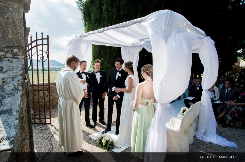 032-tuscany-wedding-photographer