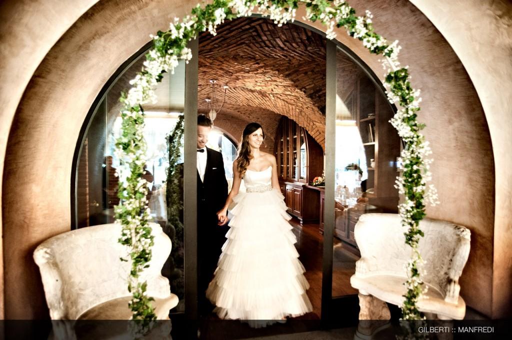 032 villa valenca reportage matrimonio