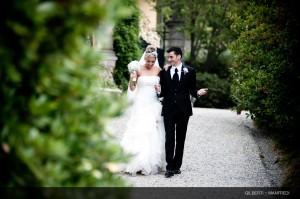 033 fotografo matrimonio aosta