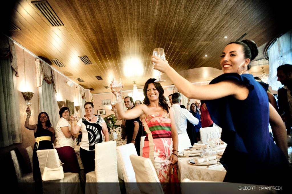 033 fotografo matrimonio brescia