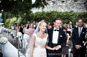 033 fotografo matrimonio lago di como villa pizzo cernobbio