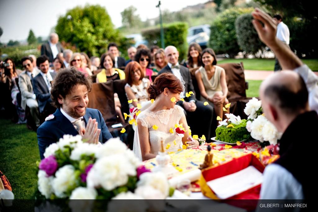 033-fotografo-matrimonio-reportage-brescia