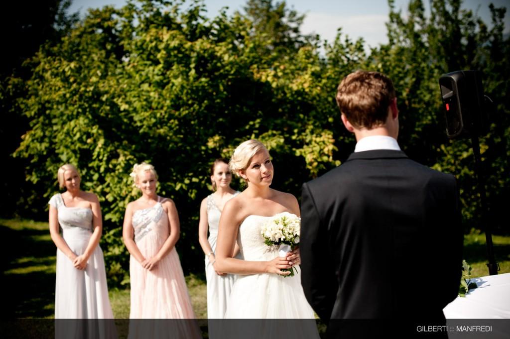 033 fotografo matrimono aosta cerimonia matrimonio all'aperto