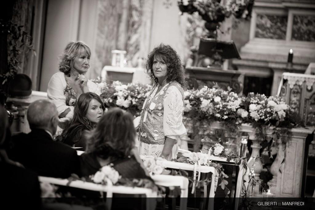 033 fotografo reportage matrimonio modena