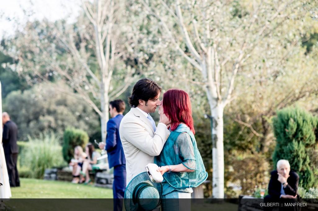 033 fotografo reportage matrimonio villa rosa dei venti