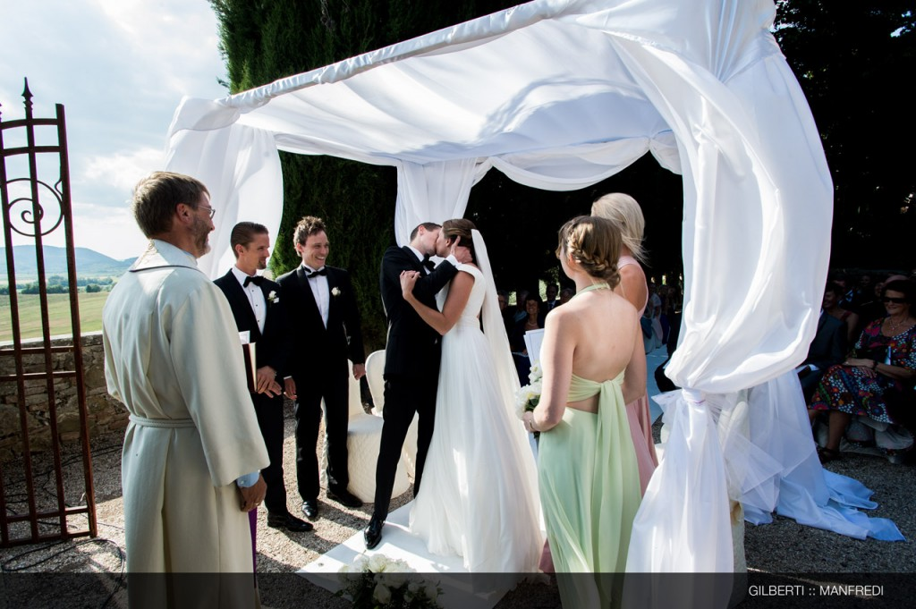 033-tuscany-wedding-photographer