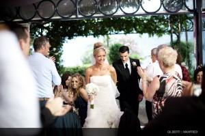 034 fotografo matrimonio aosta