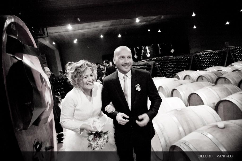 034-fotografo-matrimonio-reportage-brescia
